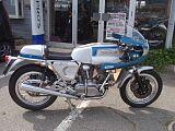 900SS/ドゥカティ 900cc 岐阜県 (有)ケー・レーシングクラブ