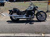 ドラッグスター400/ヤマハ 400cc 岐阜県 オートパレスKEN