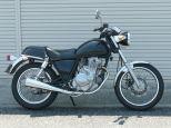 ボルティー/スズキ 250cc 岐阜県 スエマツモータース
