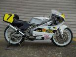 RS125/ホンダ 125cc 岐阜県 (有)バイクガレージミト