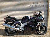 GSX1300R ハヤブサ (隼)/スズキ 1300cc 岐阜県 (有)バイクガレージミト