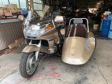 GL1500ゴールドウイング/ホンダ 1500cc 岐阜県 (有)バイクガレージミト