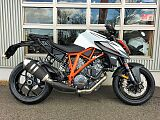 1290 SUPER DUKE R/KTM 1290cc 岐阜県 BIKE SHOP TRY
