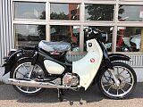 スーパーカブC125/ホンダ 125cc 岐阜県 BIKE SHOP TRY