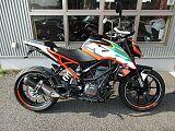 250DUKE/KTM 250cc 岐阜県 BIKE SHOP TRY