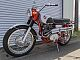 thumbnail CL72 エンジン300cc