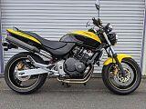 ホーネット250/ホンダ 250cc 静岡県 ウインドソックス