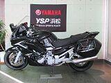 ヤマハ FJR1300A