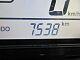 thumbnail YZF-R25 YSP優良中古車 3ヶ月又は5000キロ保証