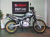 セロー 250/ヤマハ 250cc 静岡県 YSP浜松