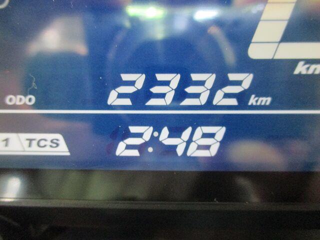 NIKEN YSP認定中古車 6ヶ月又は10,000km保証