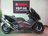 TMAX530/ヤマハ 530cc 静岡県 YSP浜松