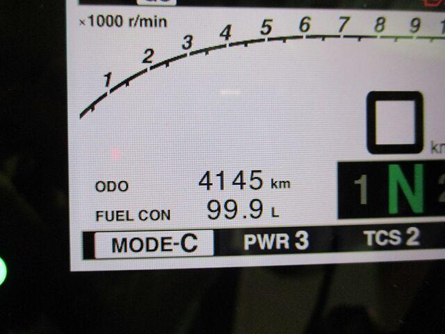 MT-10 YSP優良中古車 3ヶ月又は5000キロ保証