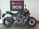 FZ1/ヤマハ 1000cc 静岡県 YSP浜松