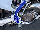 thumbnail TX125 TX125改150cc 大変珍しい公道仕様です!