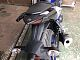 thumbnail MT-03 USBポート付き!