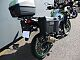 thumbnail VERSYS-X 250 TOURER 非常に沢山のカスタムが施された車両です。