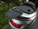thumbnail グランドマジェスティ400 ツーリングツーリングへ行こう リヤトランクBOX用べース付き