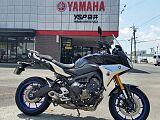 トレーサー900/ヤマハ 900cc 静岡県 YSP袋井
