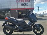 XMAX 250/ヤマハ 250cc 静岡県 YSP袋井