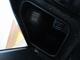 thumbnail PCX125 PCX ノーマル 3/1オープン!ライコランド小牧インター店内にオープン致します!