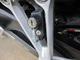 thumbnail CBR400R CBR400R ABSモデル ヘルメットホルダー付き 3/1オープン!ライコランド小…