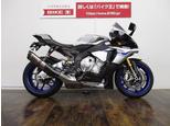 YZF-R1M/ヤマハ 1000cc 愛知県 バイク王 小牧店