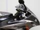 thumbnail YZF-R1 YZF-R1 正規輸入 ステップ スライダーカスタム 3/1オープン!ライコランド小牧…