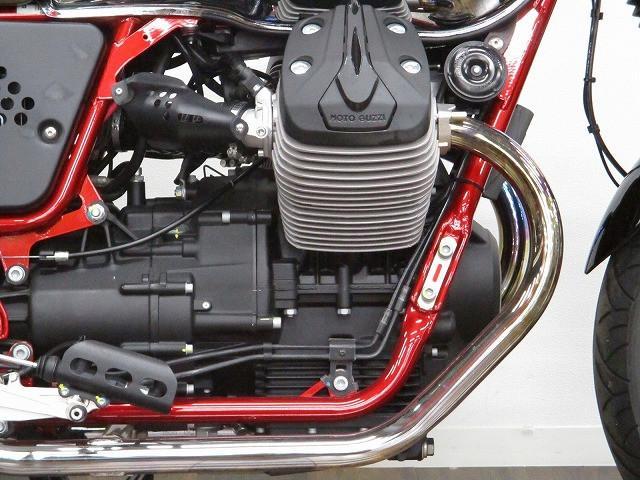 V7 II Racer V7IIレーサー 3/1オープン!ライコランド小牧インター店内にオープン致し…