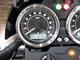 thumbnail V7 II Racer V7IIレーサー 3/1オープン!ライコランド小牧インター店内にオープン致し…