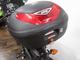 thumbnail FZ6R FZ6R リアボックス付き 3/1オープン!ライコランド小牧インター店内にオープン致します…
