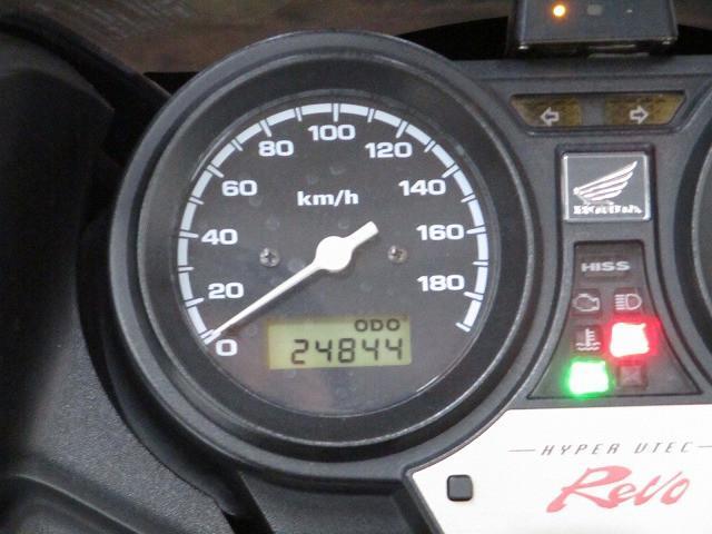 CB400スーパーボルドール CB400Super ボルドール VTEC Revo 3/1オープン!…