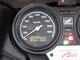 thumbnail CB400スーパーボルドール CB400Super ボルドール VTEC Revo 3/1オープン!…