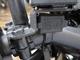 thumbnail Z250 Z250 リアキャリア USB電源付き 3/1オープン!ライコランド小牧インター店内にオー…