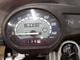 thumbnail XTZ125 XTZ125 並行輸入 USB電源シガーソケット付き 3/1オープン!ライコランド小牧…