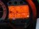thumbnail マジェスティ250(SG03J) マジェスティ ノーマル 3/1オープン!ライコランド小牧インター店…