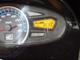 thumbnail PCX125 PCX シート スクリーン ミラーカスタム 3/1オープン!ライコランド小牧インター店…