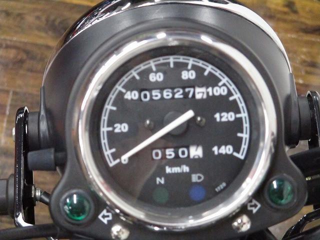 250TR 250TR リアキャリア付き 3/1オープン!ライコランド小牧インター店内にオープン致し…