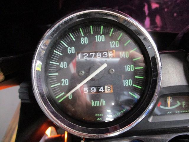 ZRX400II ZRX400-II ビキニカウルスタイル 3/1オープン!ライコランド小牧インター…