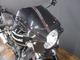 thumbnail ZRX400II ZRX400-II ビキニカウルスタイル 3/1オープン!ライコランド小牧インター…