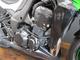 thumbnail Z1000 (水冷) Z1000 ノーマル 3/1オープン!ライコランド小牧インター店内にオープン致…