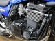 thumbnail ZRX1200R ZRX1200R ワンオーナー ロングスクリーン 3/1オープン!ライコランド小牧…