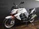 thumbnail Z1000 (水冷) Z1000 マレーシア仕様 バックステップ装備 3/1オープン!ライコランド小…