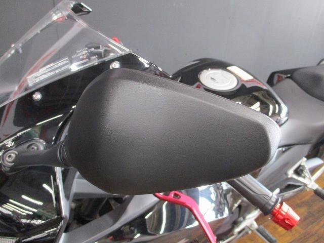 CBR250R (2011-) CBR250R モリワキマフラー レバーカスタム 3/1オープン!ラ…