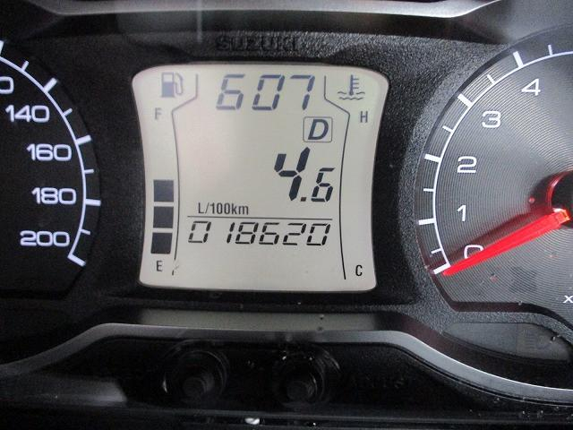 スカイウェイブ650 スカイウェイブ650LX グリップヒーター 3/1オープン!ライコランド小牧イ…