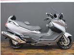 スカイウェイブ 650/スズキ 650cc 愛知県 バイク王 小牧店