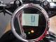 thumbnail ボルト BOLT ABS ワンオーナー 3/1オープン!ライコランド小牧インター店内にオープン致しま…