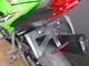 thumbnail ZX-6R Ninja ZX-6R フェンダーレス 3/1オープン!ライコランド小牧インター店内にオ…