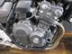 thumbnail CB400スーパーフォア CB400Super Four VTEC Revo スライダー付き 3/1…