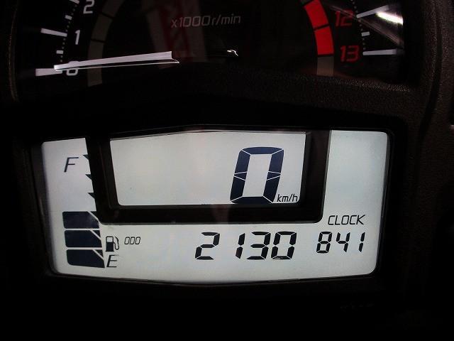 ニンジャ400R Ninja 400R ワンオーナー 3/1オープン!ライコランド小牧インター店内に…